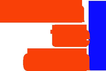 Marisa the Disha